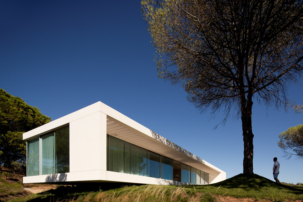 the-tree-mag_house-in-melides-by-pedro-reis_50.jpg