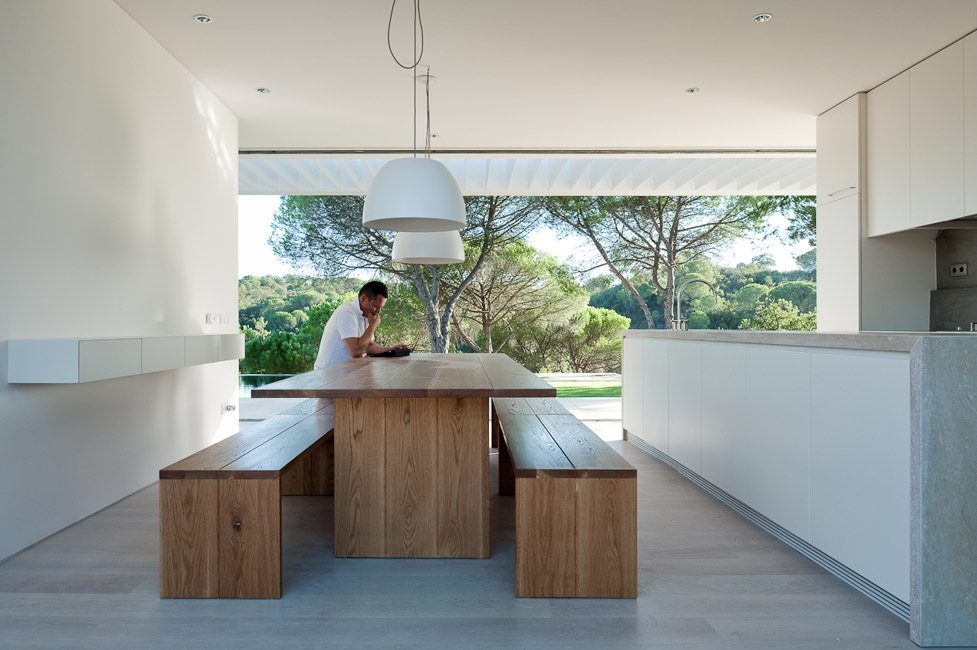 the-tree-mag_house-in-melides-by-pedro-reis_90.jpg
