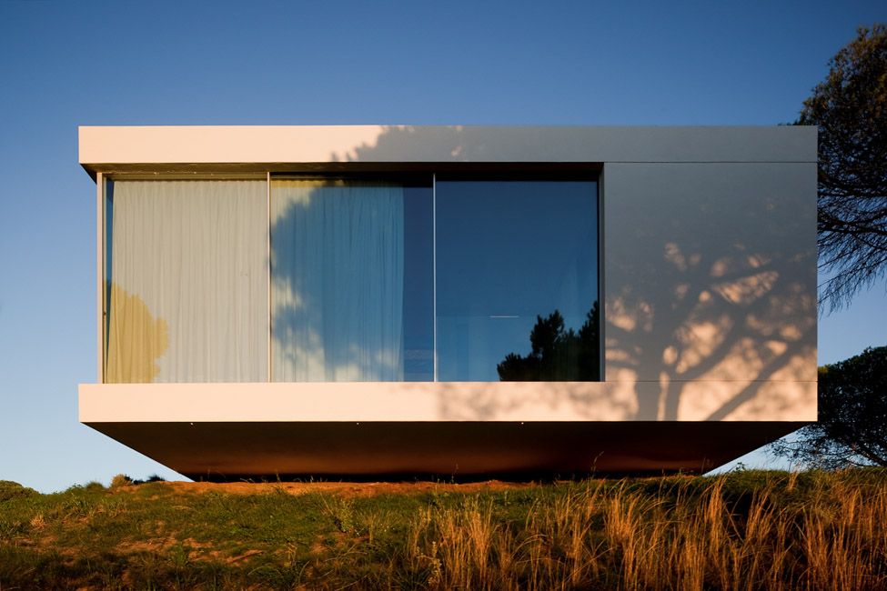 the-tree-mag_house-in-melides-by-pedro-reis_140.jpg