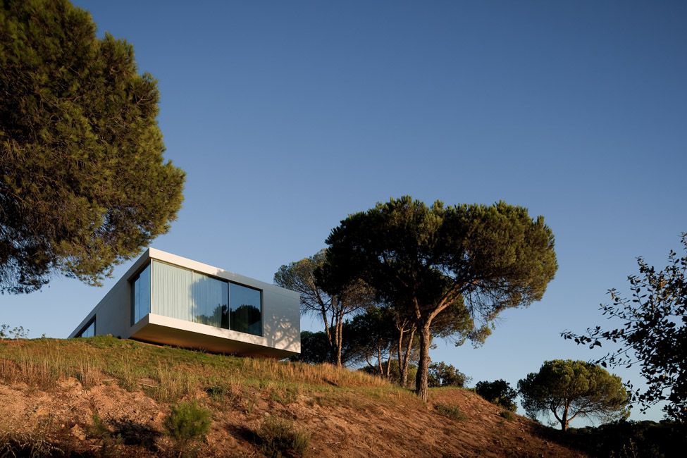 the-tree-mag_house-in-melides-by-pedro-reis_130.jpg
