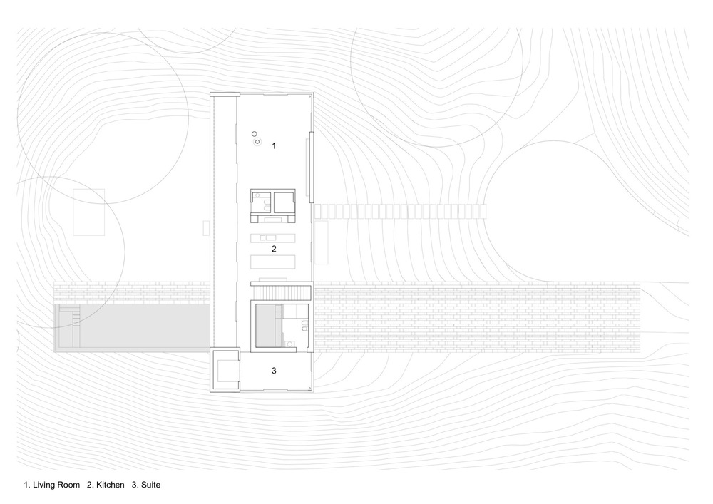 the-tree-mag_house-in-melides-by-pedro-reis_250.jpeg