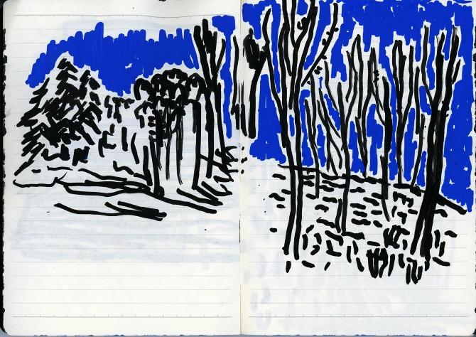 the-tree-mag_amelie-petit-moreau_200.jpg