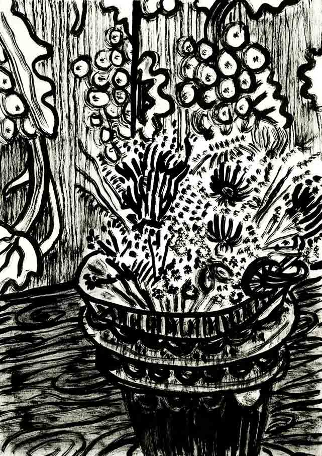 the-tree-mag_amelie-petit-moreau_270.jpg