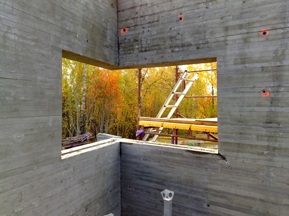 the-tree-mag_knut-hamsun-center-by-steven-holl_70.jpg