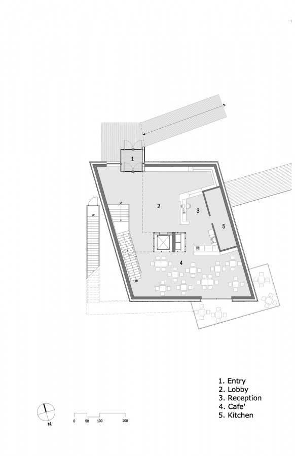 the-tree-mag_knut-hamsun-center-by-steven-holl_100.jpg