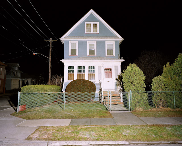 the-tree-mag_houses-by-william-mebane-martin-hyers_50.jpg