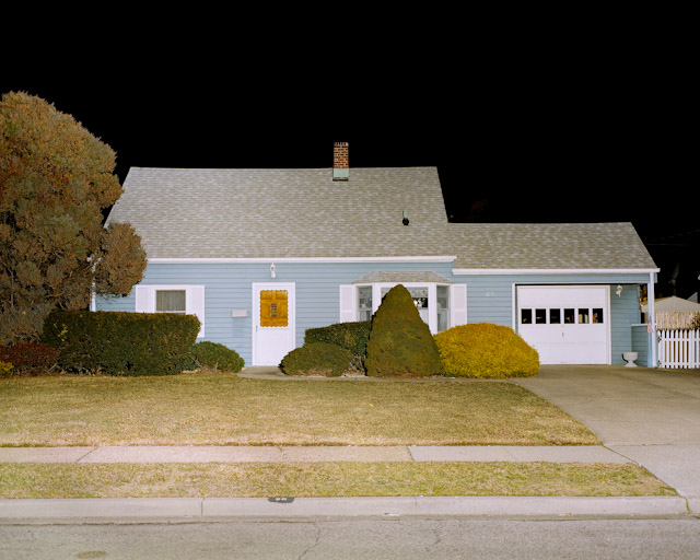 the-tree-mag_houses-by-william-mebane-martin-hyers_80.jpg