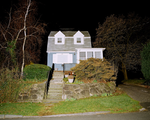 the-tree-mag_houses-by-william-mebane-martin-hyers_90.jpg