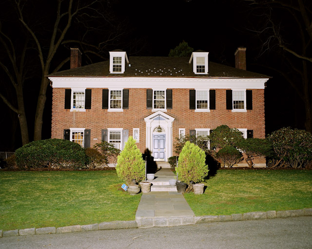 the-tree-mag_houses-by-william-mebane-martin-hyers_120.jpg
