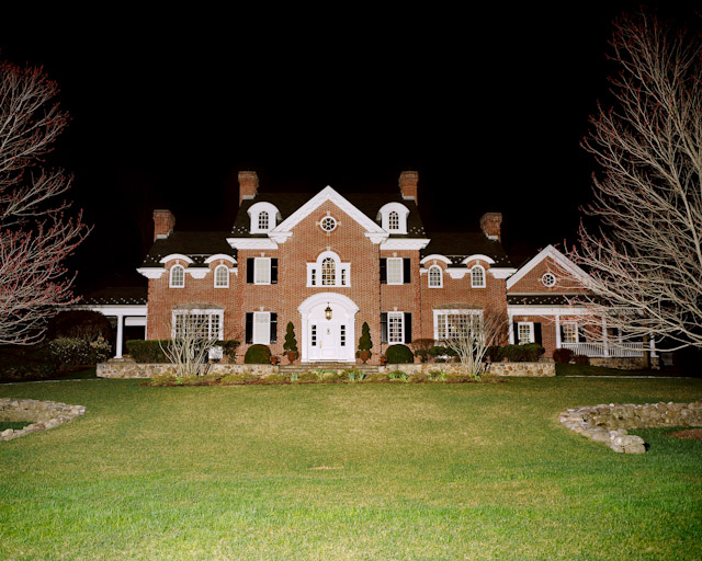 the-tree-mag_houses-by-william-mebane-martin-hyers_130.jpg
