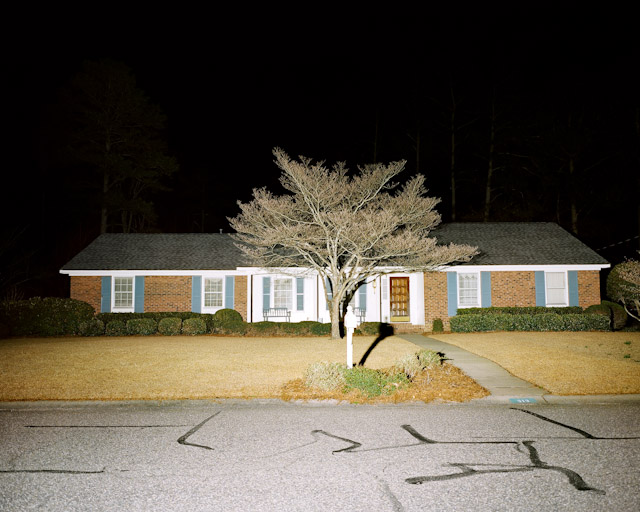 the-tree-mag_houses-by-william-mebane-martin-hyers_140.jpg