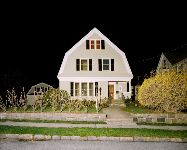 the-tree-mag_houses-by-william-mebane-martin-hyers_20.jpg