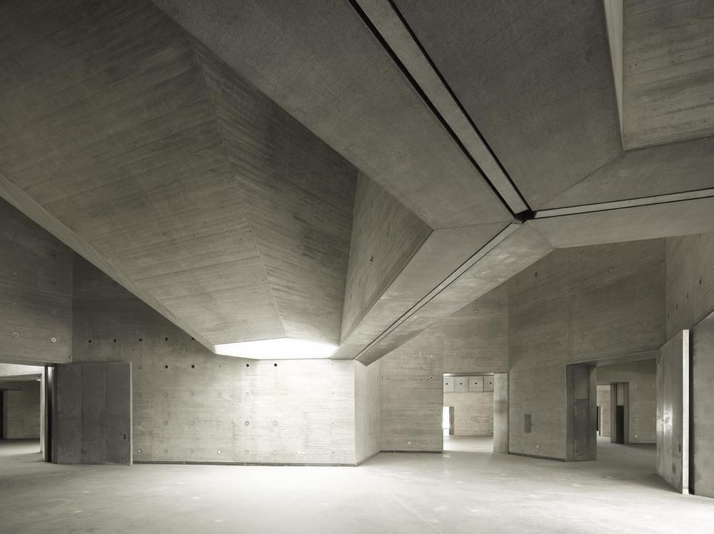 the-tree-mag_contemporary-arts-center-crdoba-by-nieto-sobejano-arquitectos_25.jpg