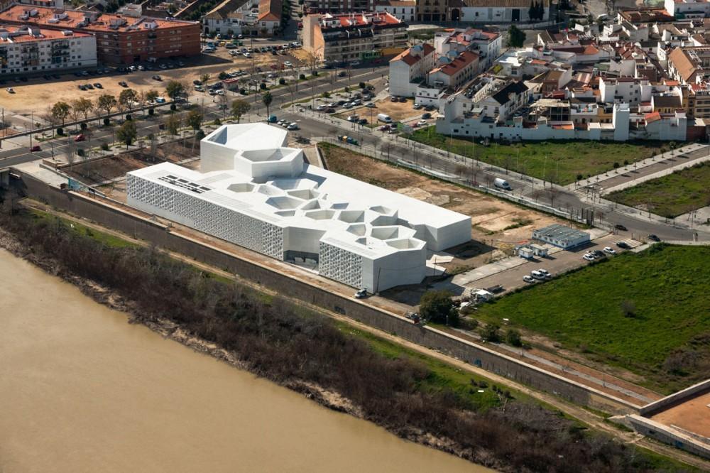 the-tree-mag_contemporary-arts-center-crdoba-by-nieto-sobejano-arquitectos_30.jpg