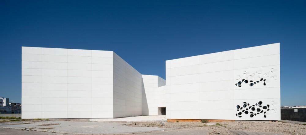 the-tree-mag_contemporary-arts-center-crdoba-by-nieto-sobejano-arquitectos_50.jpg
