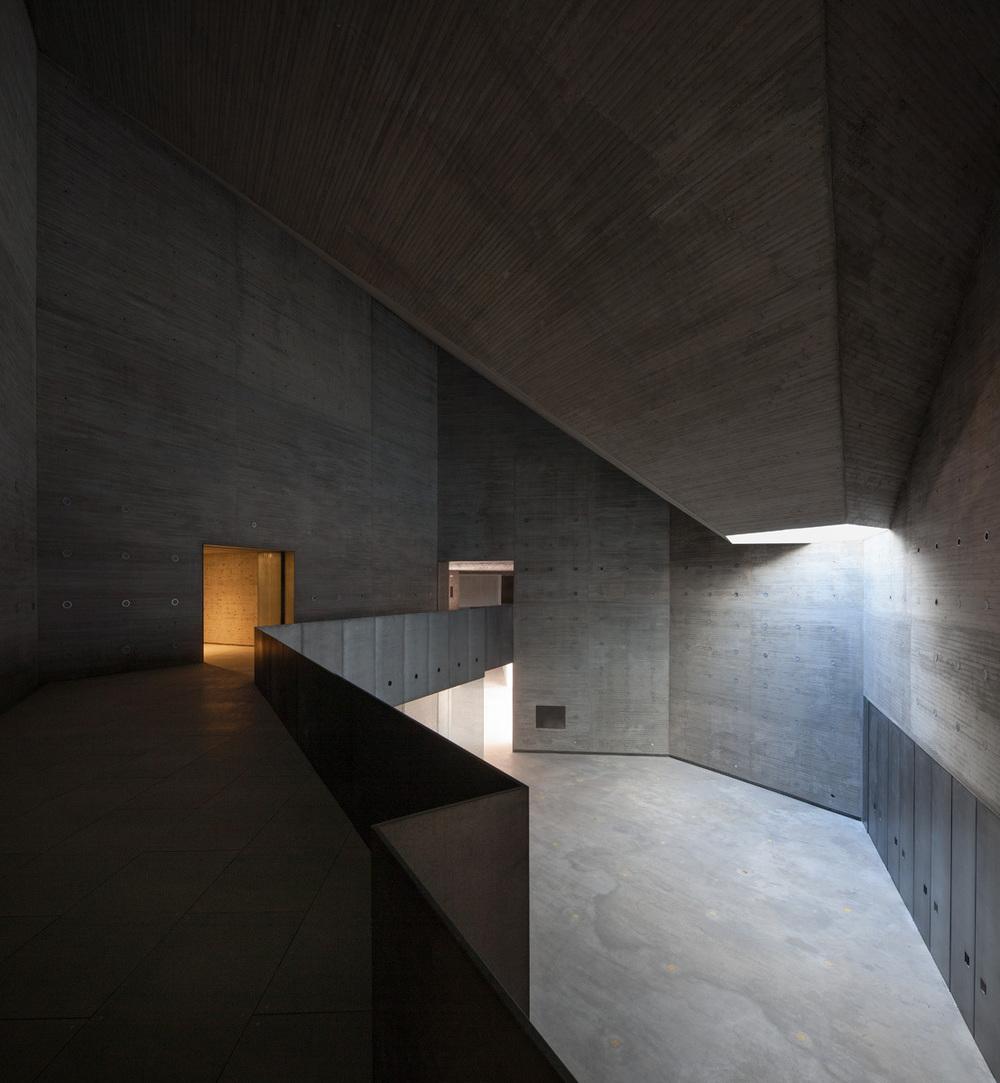 the-tree-mag_contemporary-arts-center-crdoba-by-nieto-sobejano-arquitectos_40.jpg
