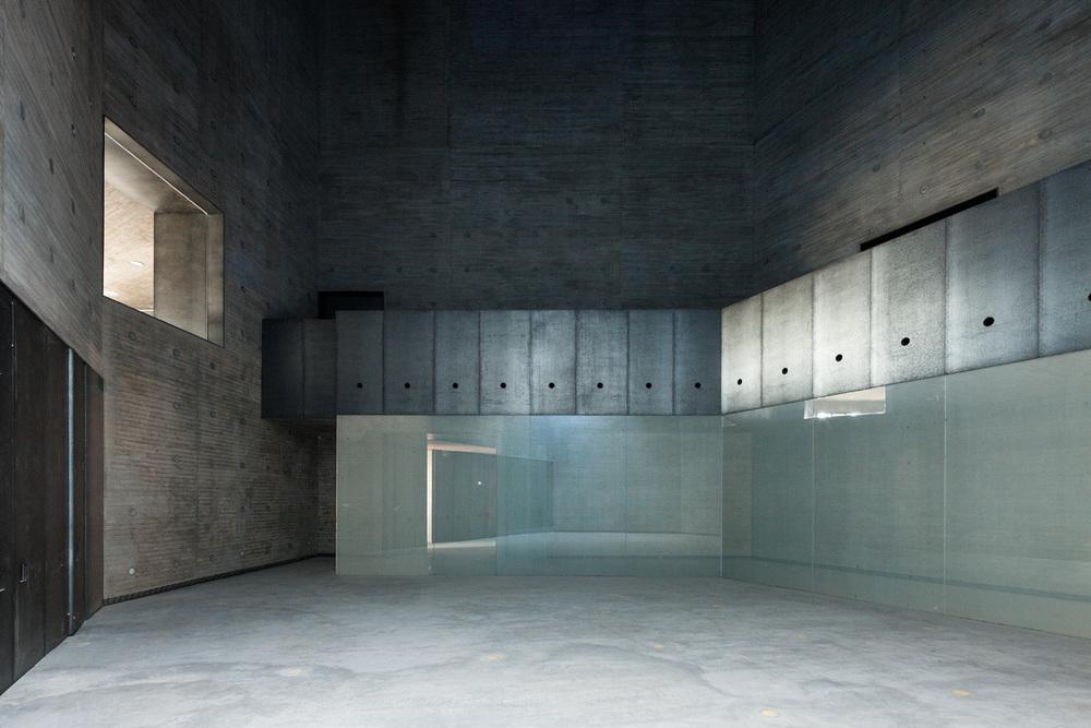 the-tree-mag_contemporary-arts-center-crdoba-by-nieto-sobejano-arquitectos_55.jpg