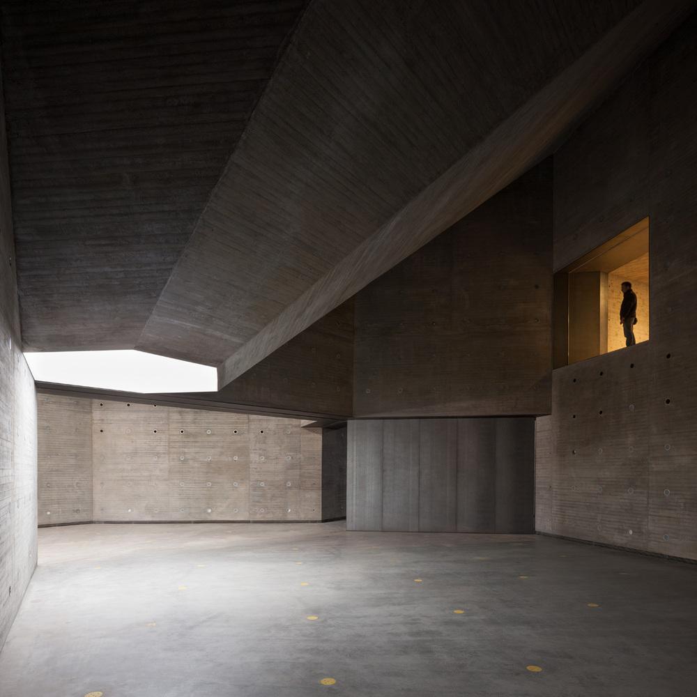 the-tree-mag_contemporary-arts-center-crdoba-by-nieto-sobejano-arquitectos_60.jpg