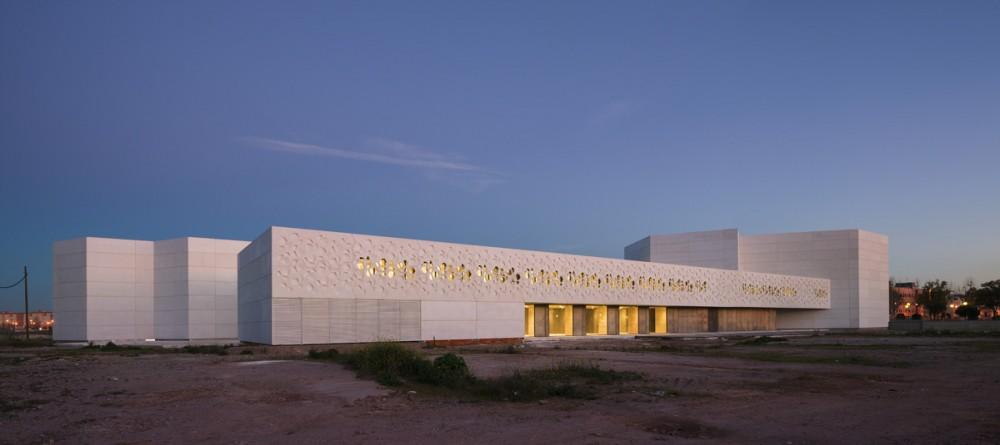 the-tree-mag_contemporary-arts-center-crdoba-by-nieto-sobejano-arquitectos_70.jpg