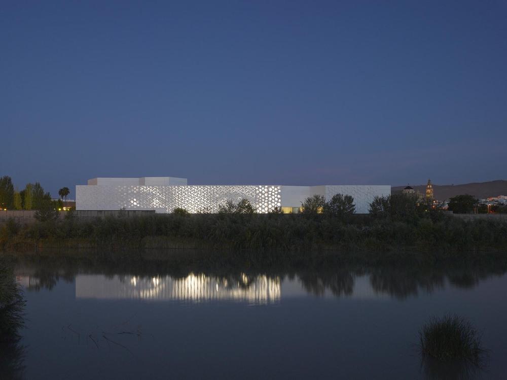 the-tree-mag_contemporary-arts-center-crdoba-by-nieto-sobejano-arquitectos_65.jpg