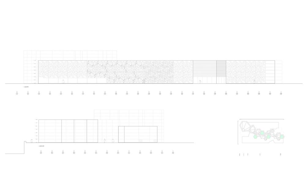 the-tree-mag_contemporary-arts-center-crdoba-by-nieto-sobejano-arquitectos_82.png