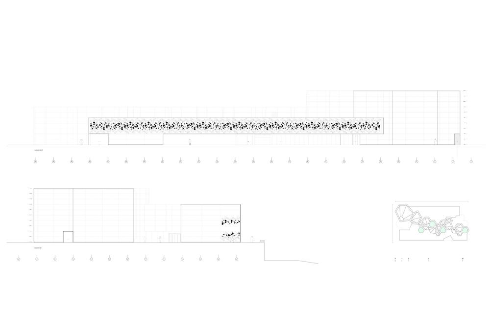 the-tree-mag_contemporary-arts-center-crdoba-by-nieto-sobejano-arquitectos_80.png