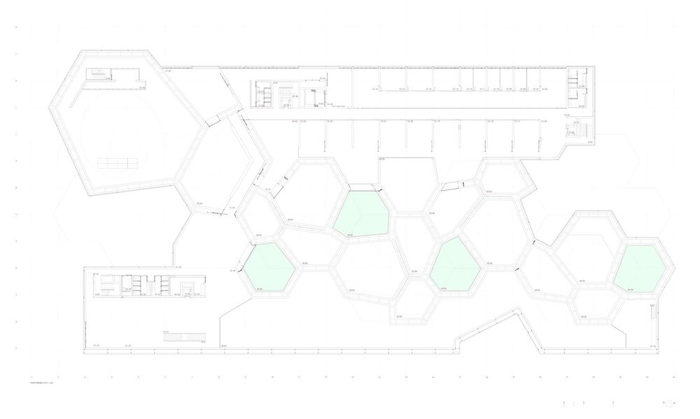 the-tree-mag_contemporary-arts-center-crdoba-by-nieto-sobejano-arquitectos_84.png