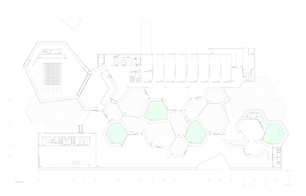 the-tree-mag_contemporary-arts-center-crdoba-by-nieto-sobejano-arquitectos_85.png