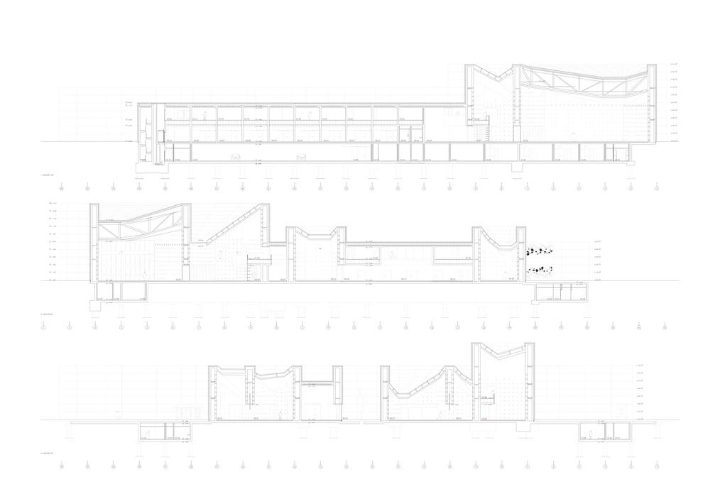 the-tree-mag_contemporary-arts-center-crdoba-by-nieto-sobejano-arquitectos_90.png