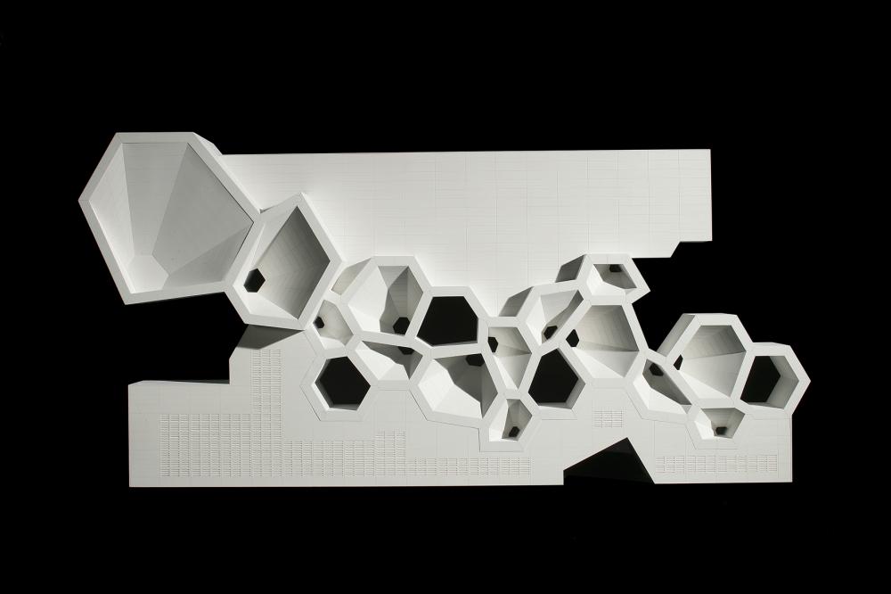 the-tree-mag_contemporary-arts-center-crdoba-by-nieto-sobejano-arquitectos_110.png