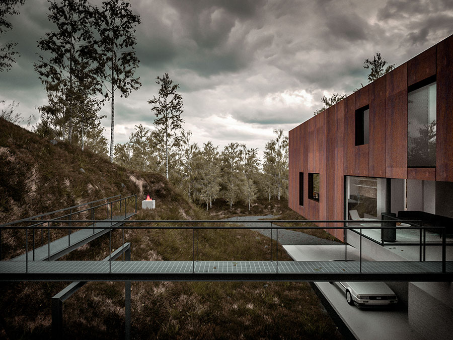 the-tree-mag_house-for-a-photographer-by-hyde-hyde-architects_30.jpg