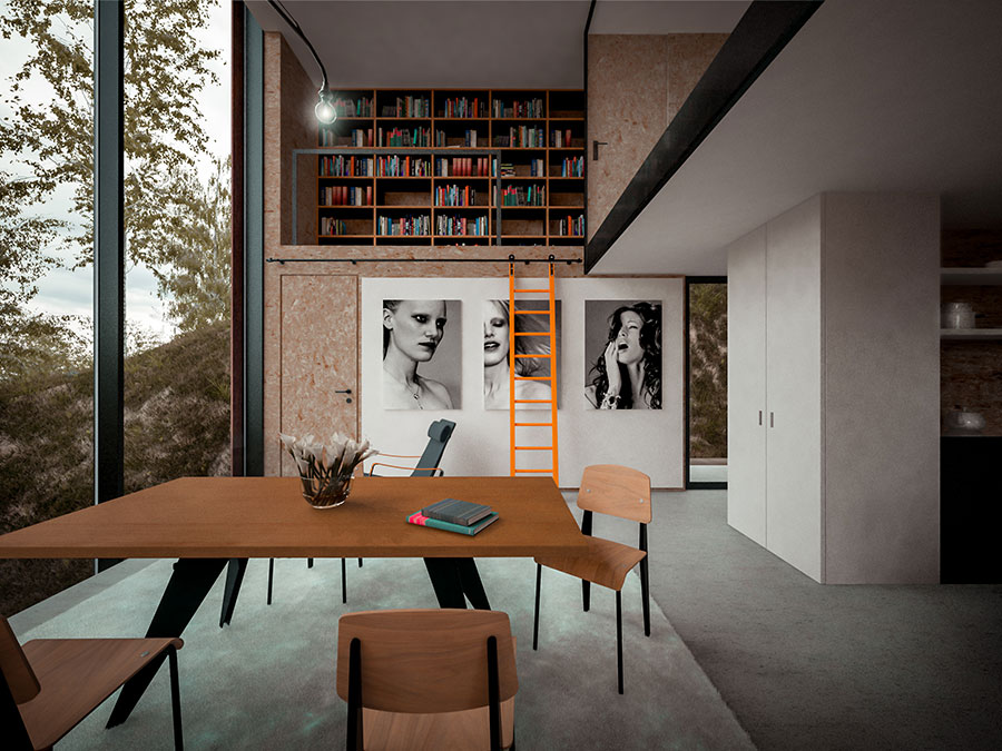 the-tree-mag_house-for-a-photographer-by-hyde-hyde-architects_40.jpg