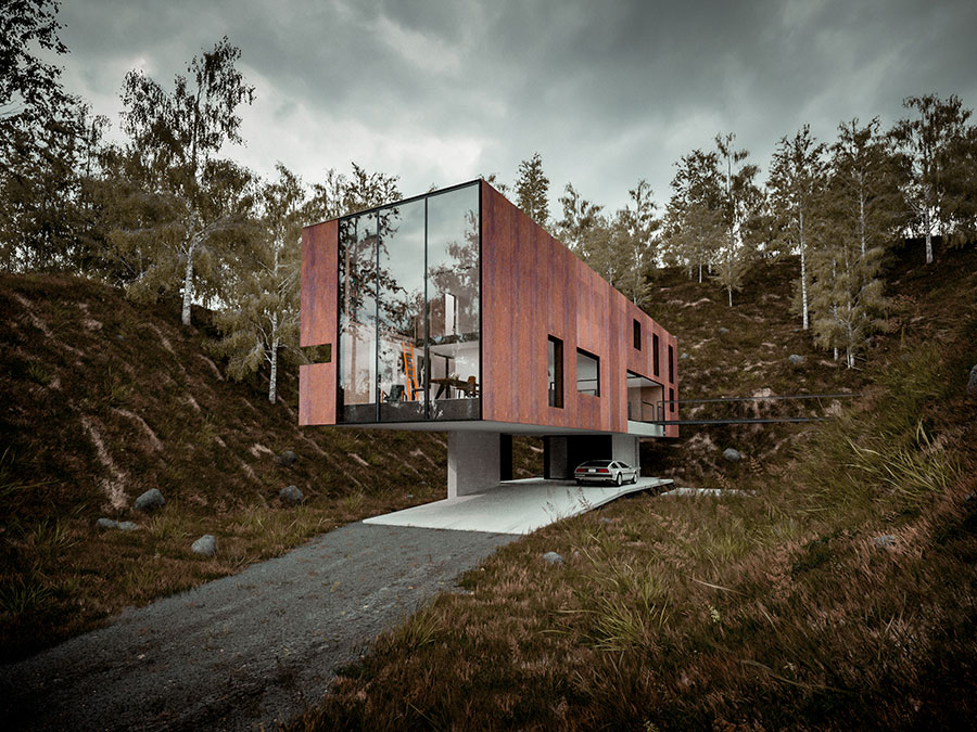 the-tree-mag_house-for-a-photographer-by-hyde-hyde-architects_70.jpg