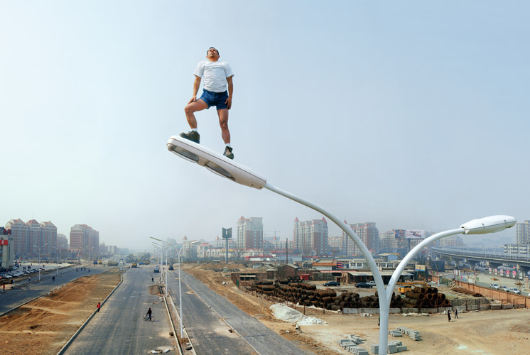 the-tree-mag_high-place-by-li-wei_40.jpg