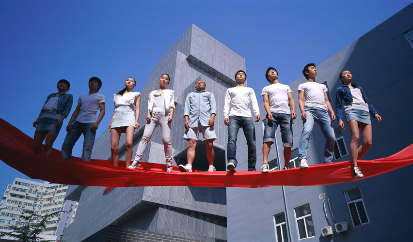 the-tree-mag_high-place-by-li-wei_80.jpg