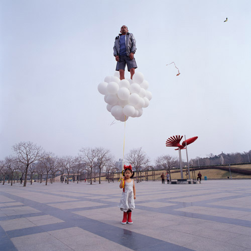 the-tree-mag_high-place-by-li-wei_90.jpg