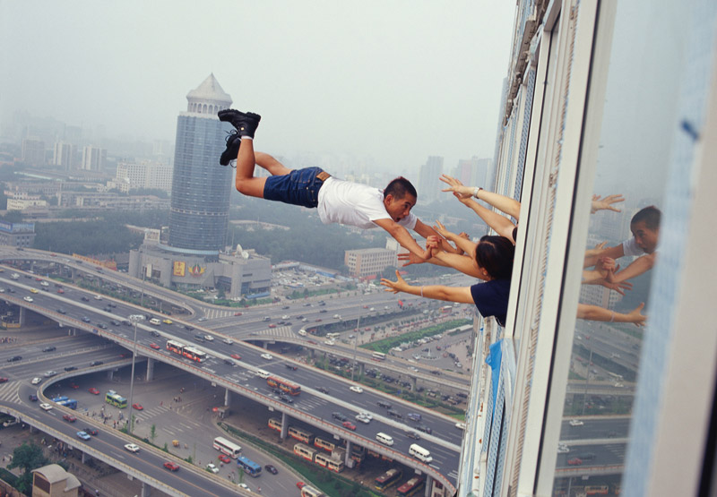 the-tree-mag_high-place-by-li-wei_120.jpg