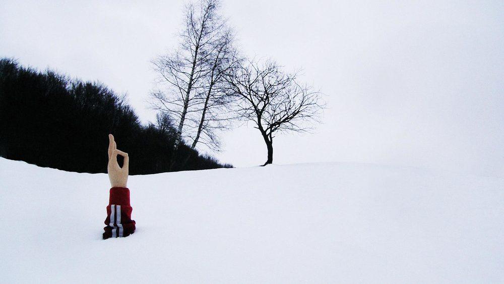 the-tree-mag_Fra.Biancoshock_10.jpg