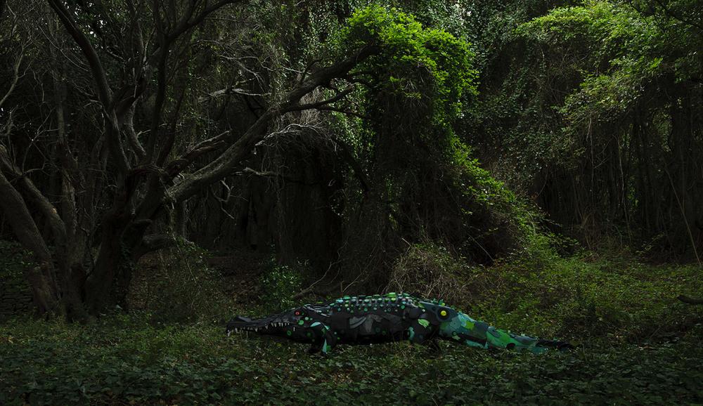 the-tree-mag_Gilles-Cenazandotti_50.jpg
