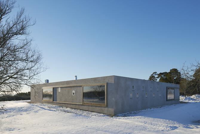 the-tree-mag_atrium-house-by-tham-videgrd-hansson-arkitekter_10.jpg