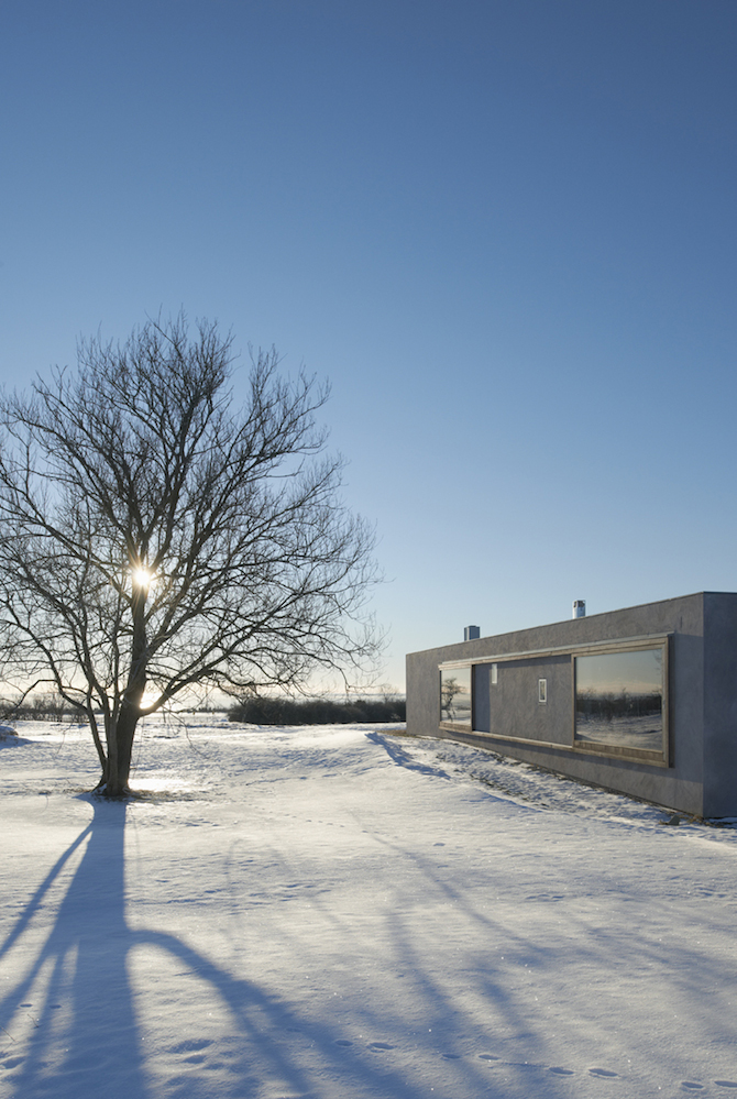 the-tree-mag_atrium-house-by-tham-videgrd-hansson-arkitekter_20.jpg