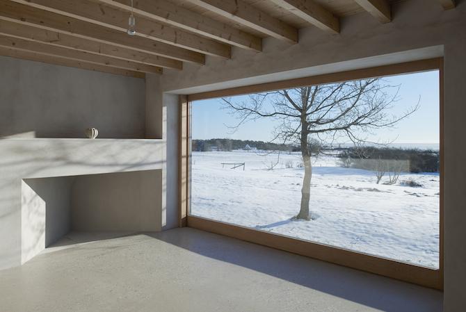 the-tree-mag_atrium-house-by-tham-videgrd-hansson-arkitekter_40.jpg