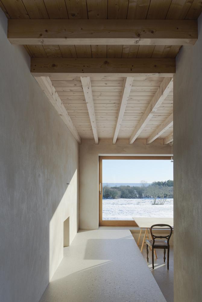 the-tree-mag_atrium-house-by-tham-videgrd-hansson-arkitekter_50.jpg