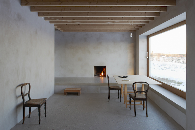 the-tree-mag_atrium-house-by-tham-videgrd-hansson-arkitekter_70.jpg