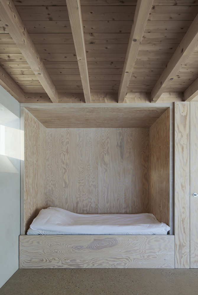 the-tree-mag_atrium-house-by-tham-videgrd-hansson-arkitekter_60.jpg