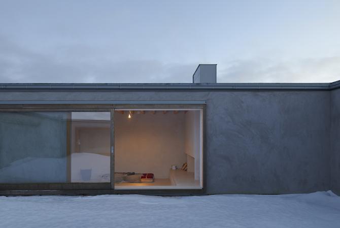 the-tree-mag_atrium-house-by-tham-videgrd-hansson-arkitekter_100.jpg