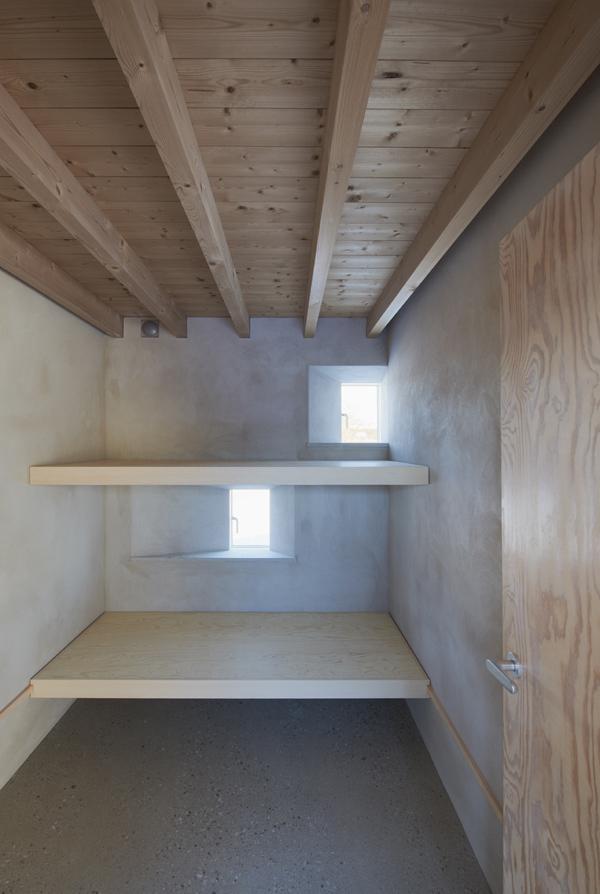 the-tree-mag_atrium-house-by-tham-videgrd-hansson-arkitekter_110.jpg