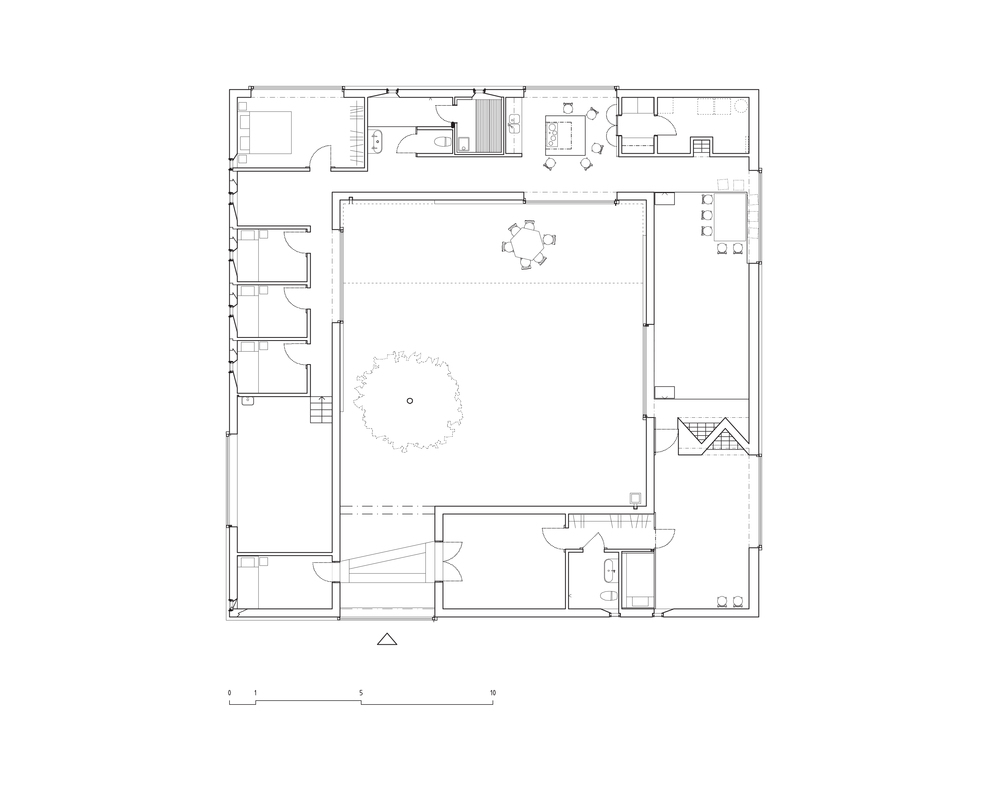 the-tree-mag_atrium-house-by-tham-videgrd-hansson-arkitekter_140.jpg
