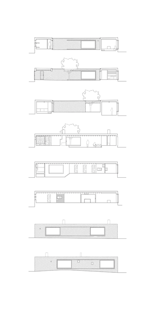 the-tree-mag_atrium-house-by-tham-videgrd-hansson-arkitekter_150.jpg