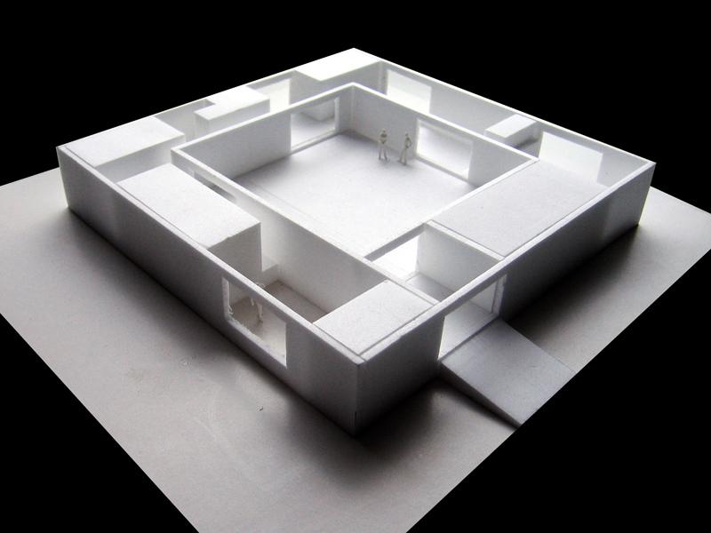 the-tree-mag_atrium-house-by-tham-videgrd-hansson-arkitekter_160.jpg
